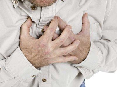 Kwasy omega-3 jako ochrona serca po zawale