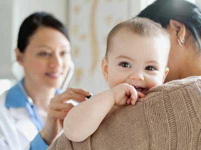 Praktyczna i nowoczesna wiedza dla rodziców dzieci z alergią na mleko