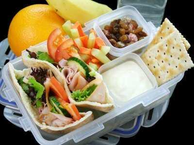 Różnorodność i równowaga – podstawy zdrowego odżywiania