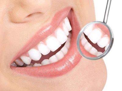 Resorpcja zębów