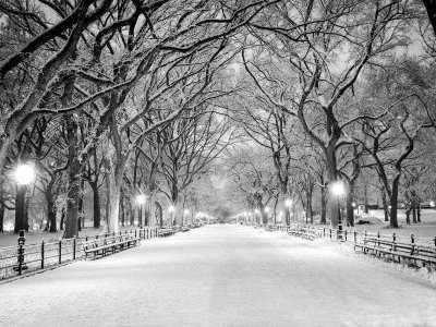 Zadbaj o psychikę zimą
