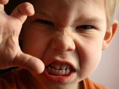 Rodzice dzieci z ADHD
