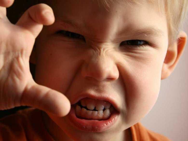 Niedobór żelaza u dzieci z zespołem ADHD