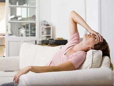 Antykoncepcja a migrena