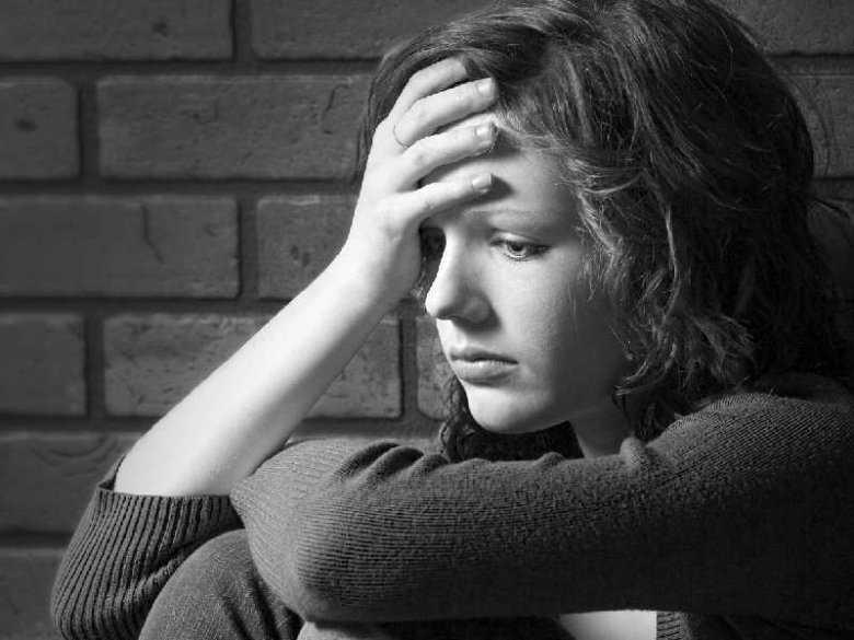 Osobowość jako czynnik prognostyczny depresji u cierpiących na chorobę tętnic obwodowych