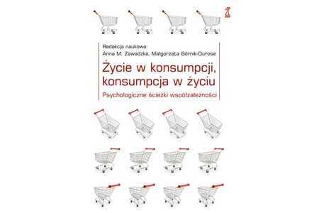 Recenzja książki pt.:
