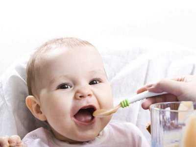 Padaczka u noworodków - objawy, diagnoza, leczenie