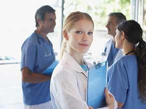 Neurologia - specjalista radzi, dla pacjenta