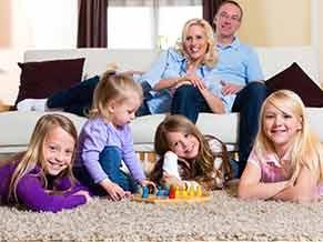 Pediatria - grupa dla rodziny i pacjenta