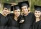 Studenci SUM