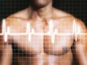 Profilaktyka kardiologiczna