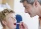 Pielęgnacja i rozwój dziecka