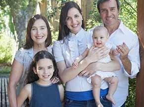 Neurologia - forum dla rodziny i pacjenta