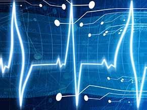Niewydolność serca - objawy, przyczyny, leczenie