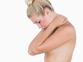 Choroby skóry głowy