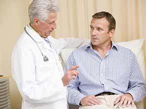 Prostata - choroba, nie lekceważ jej, dowiedz się więcej
