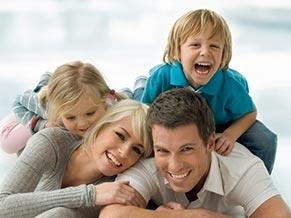 Dermatologia - grupa dla rodziny i pacjenta