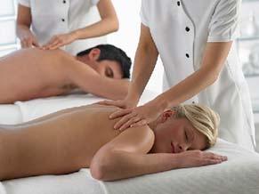 Co warto wiedzieć o masażu