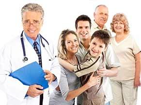 Onkologia - forum dla rodziny i pacjenta