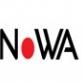 Nowa12345