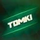 Tomki