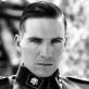 porucznik_Borewicz