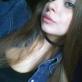 Natalia597