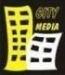 CityMedia