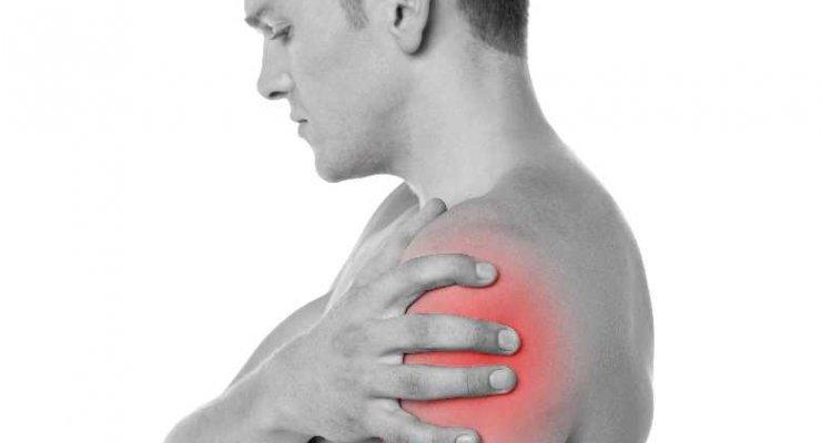 Laseroterapia w leczeniu bólu