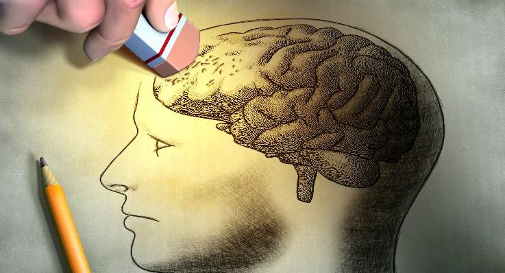 Neuroinfekcje a problemy natury psychicznej