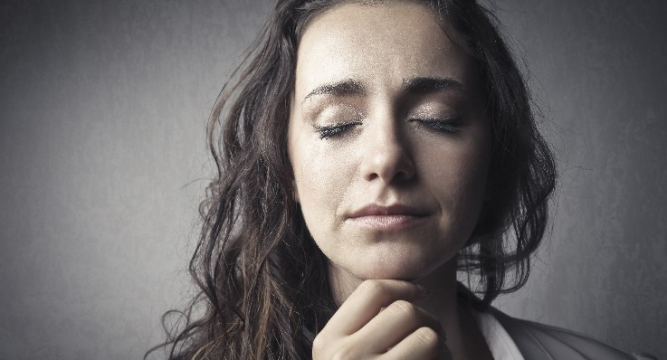 Stres a choroba Alzheimera