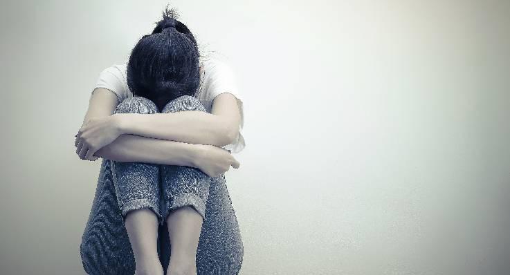 U kogo powinniśmy podejrzewać depresję?