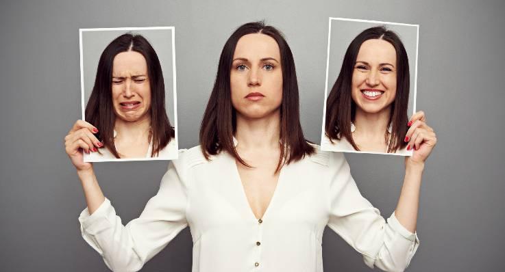 Jakie problemy mogą świadczyć o zaburzeniach osobowości?