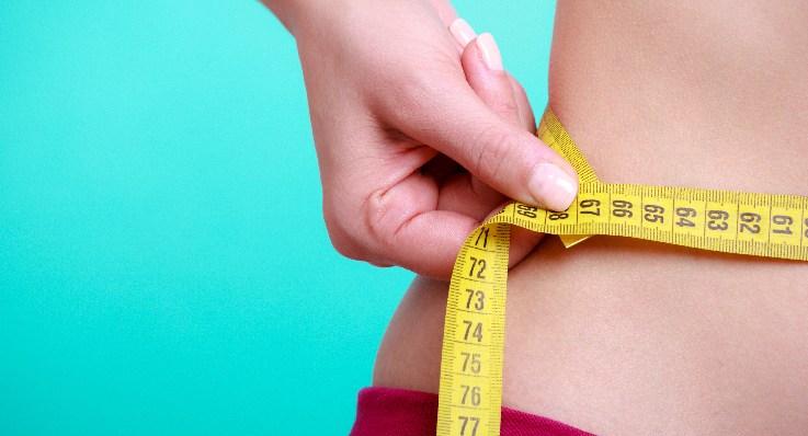 Choroby psychiczne a otyłość