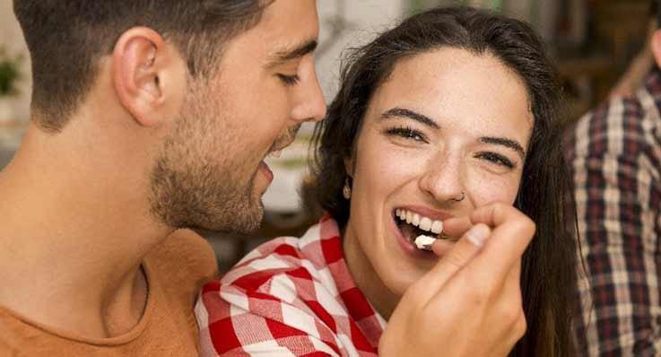Osobowość borderline a zaburzenia odżywiania