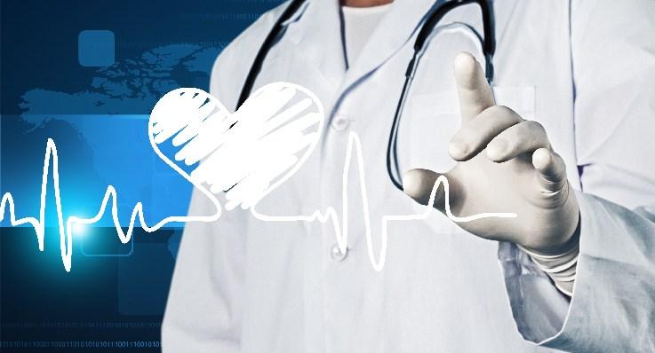 Choroby czynnościowe serca