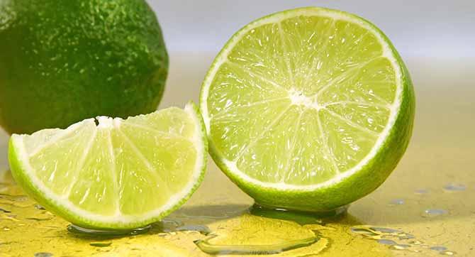 Owoce w diecie pacjenta onkologicznego