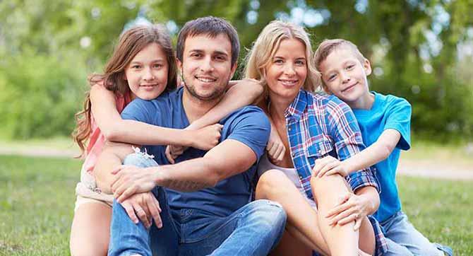 Rola rodziny w trakcie leczenia onkologicznego