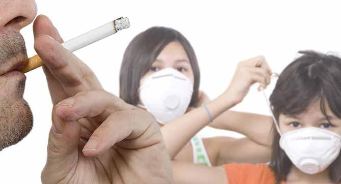 Palenie papierosów a choroby serca