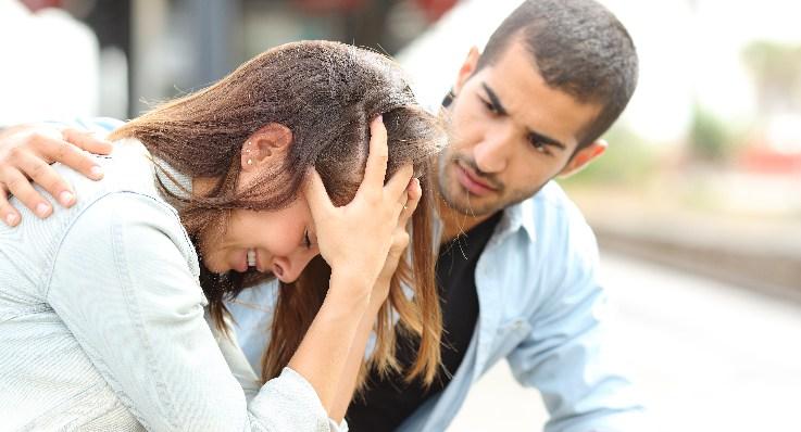 Negatywne skutki zdrowotne stresu