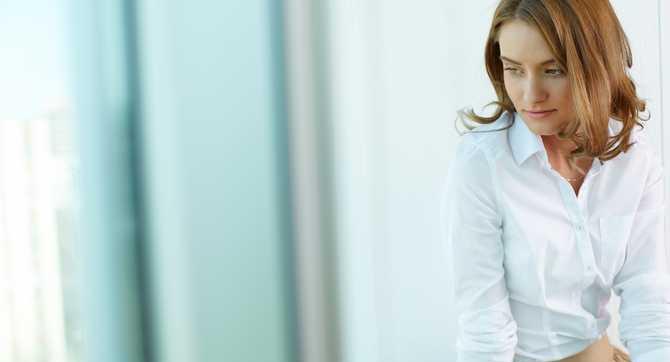Jak żyć z rakiem jajnika?