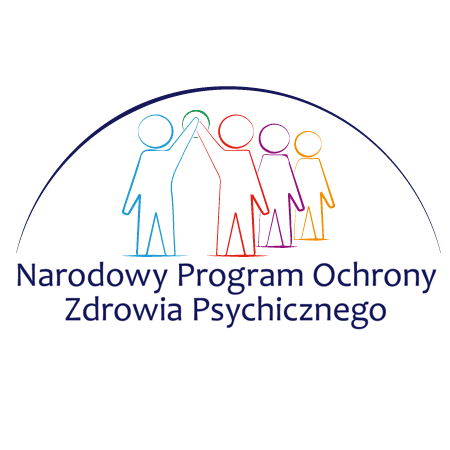 Narodowy Program Ochrony Zdrowia Psychicznego nie jest realizowany