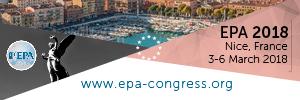 EPA2018_Ecig_300x100