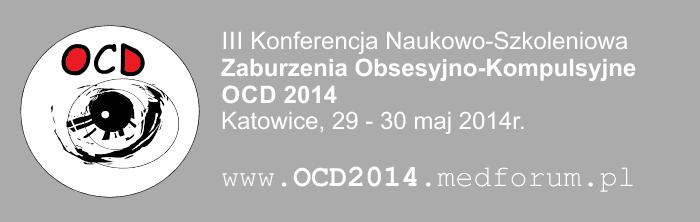 http://www.ocd2014.medforum.pl/