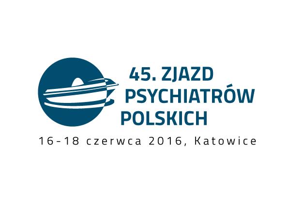 https://static2.medforum.pl/upload/image/Konferencje%20Medforum/zjazd_ptp_2016/zjazd_PTP2016_logo_v3.png